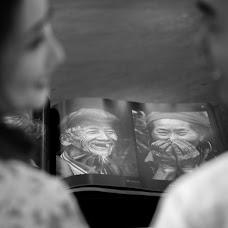 Wedding photographer Hoang Nam hung (HoangNamHung). Photo of 23.12.2017