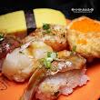 嗨蝦蝦丼賞和食(林森旗艦店)
