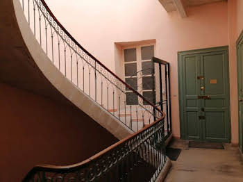Appartement 5 pièces 130 m2