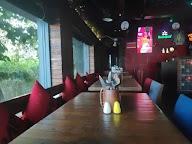 Trap Lounge photo 60