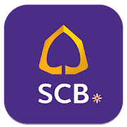 App SCB EASY APK for Windows Phone