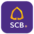 SCB EASY file APK for Gaming PC/PS3/PS4 Smart TV