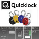 TheQuickLock