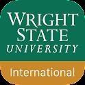 Wright State University icon
