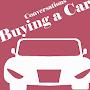 Car Buying Conversation