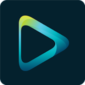 Video Player - Music Player
