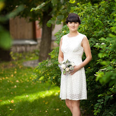 Wedding photographer Stas Mokhov (SRPhotographers). Photo of 03.09.2015