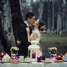 Wedding photographer Sergey Scherbakov (sscherbakov). Photo of 27.02.2014
