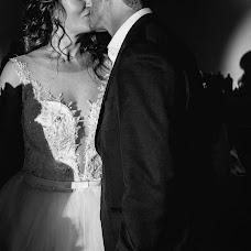 Wedding photographer Georgian Malinetescu (malinetescu). Photo of 29.01.2018