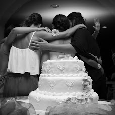 Wedding photographer Joel Nascimento (joelnascimento). Photo of 26.01.2014