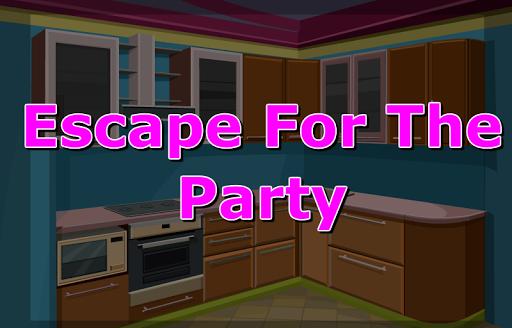 Escapegames zone 10