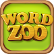Word Zoo 2-Word link and connect,TRAIN your brain APK