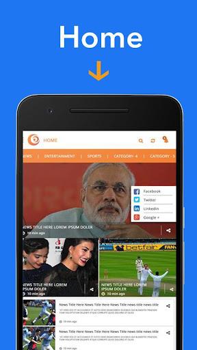 玩免費新聞APP|下載Prayukti app不用錢|硬是要APP