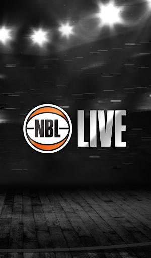NBL Live
