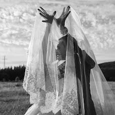 Wedding photographer Mila Garcia olano (MilaGarciaolan). Photo of 22.09.2017