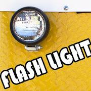 Flashlight 2019 -Super Bright Torch Light + LED