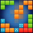 Quazzle 独特的拼图游戏 icon