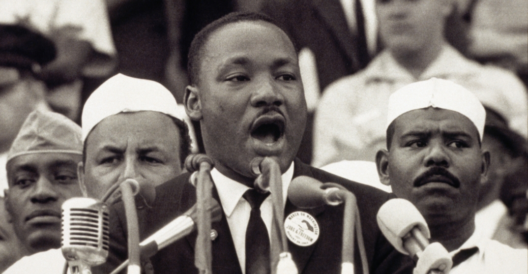 martin luther king jr, march on washington, 1963, black history, i have a dream speech