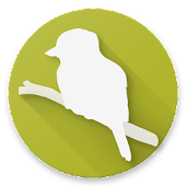Birdlife of Australia Free