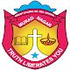 Mount Carmel School Muradnagar Download for PC Windows 10/8/7