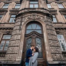 Wedding photographer Roman Zhuk (photozhuk). Photo of 05.06.2017