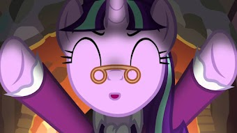A Hearth's Warming Tail