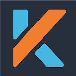Kredivo - Installment Without Card and Cash Loan icon