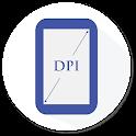 DPI Checker icon