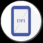 DPI Checker 5.0 (11)