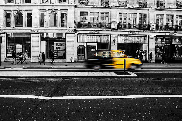 Taxi di torracodino