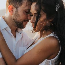 Wedding photographer Jean pierre Michaud (acapierre). Photo of 26.05.2018
