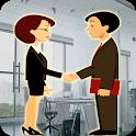 Success Partnership Guide icon