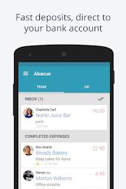 Abacus Screenshot 4