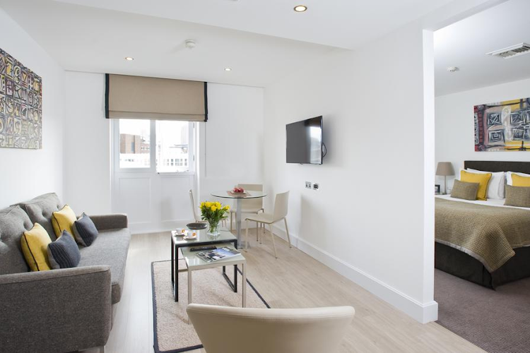 the-rosebery-apartments-clerkenwell