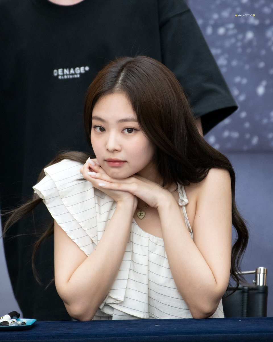 blackpink jennie 3