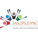 UPSC 2020 - Hindi icon