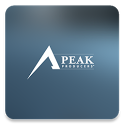 Buffini & Company Peak Producers App icon