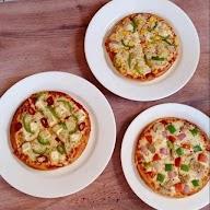Bros Pizza & Burger photo 1