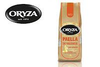 Angebot für ORYZA Selection Paella de Valencia im Supermarkt - Oryza