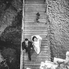 Fotógrafo de bodas Roberto Arjona (Robertoarjona). Foto del 06.11.2018