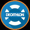 Decathlon Utility icon