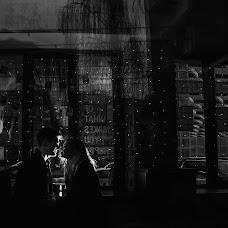 Свадебный фотограф Александр Задорин (Zadoryn). Фотография от 08.02.2018