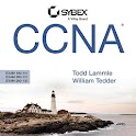 CCNA Prep -- by Todd Lammle icon