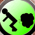 Fart Sound Board (Premium) icon