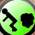 Fart Sound Board (Premium) icon