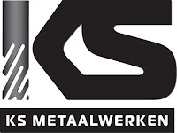 Punch Powertrain Solar Team Suppliers KS Metaalwerken