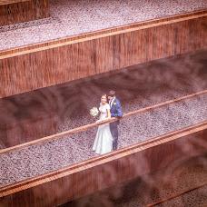 Wedding photographer Tatyana Nikishina (tayna). Photo of 18.08.2015