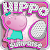 Baby Surprise Eggs file APK for Gaming PC/PS3/PS4 Smart TV