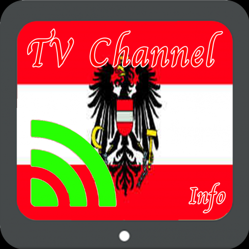 TV Austria Info Channel