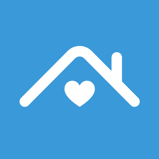 ParentTown - Your Go-To Social App for Parenting!